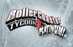 Rct3plat-banner-small
