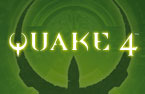 Quake4-banner-small