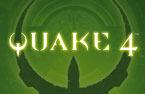 Quake4 banner small