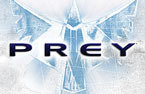 Prey-banner-small