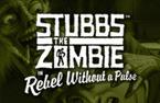 Stubbs b s