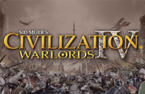 Civ4warl_b_s
