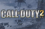 Cod2-banner-small