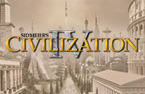 Civ4_b_s