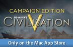 Civ5-ce-macapp-small