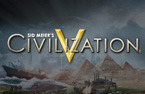 Civ5_b_s