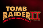 Tr2-banner-small