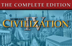 Civ4complete_b_s