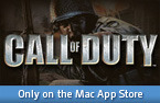 Cod-macapp-small