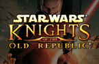 Kotor_b_s