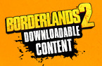 Bl2dlc-banner-small