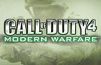 Cod4-banner-small