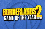 Bl2goty banner small