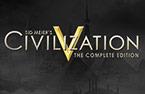 Civvcomplete-banner-small