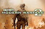 Codmw2-banner-small