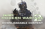 Codmw2dlc-banner-small