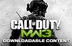 Codmw3dlc-banner-small