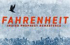 Fahrenheit aspyr banner small