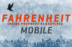 Fahrenheit-aspyr-banner-small-mobile