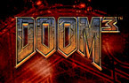 Doom3-banner-small