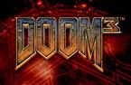 Doom3 banner small