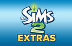 Sims2extras aspyr banner medium