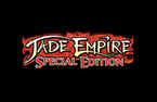 Jade empire aspyr banner medium
