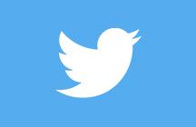 Aspyr Media Twitter