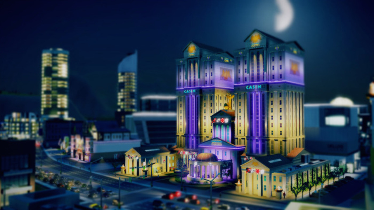 casino city online  3